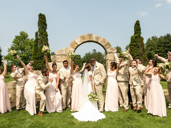 Tmx 0053 Lmac 51 487582 Canton, OH wedding venue