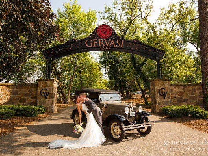 Tmx 1479743980290 Arch Canton, OH wedding venue