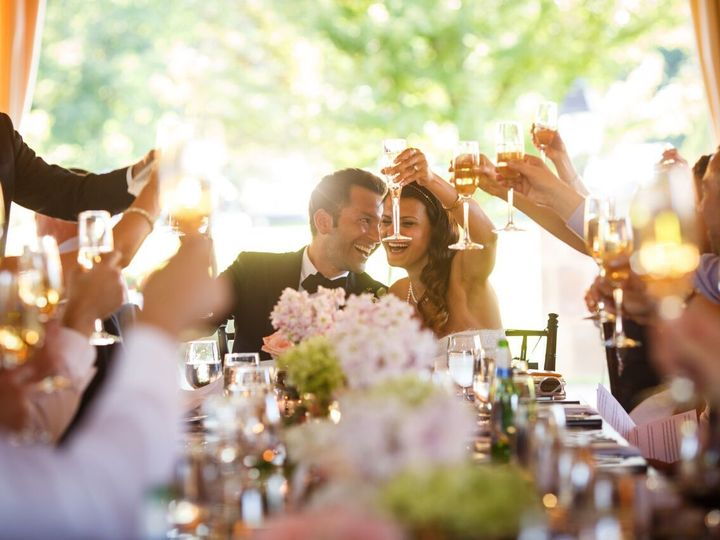 Tmx 1524155406 E393a0641dd24664 1524155405 76207f08b3ecfc99 1524155401946 3 Genevieve Nisly Ph Canton, OH wedding venue