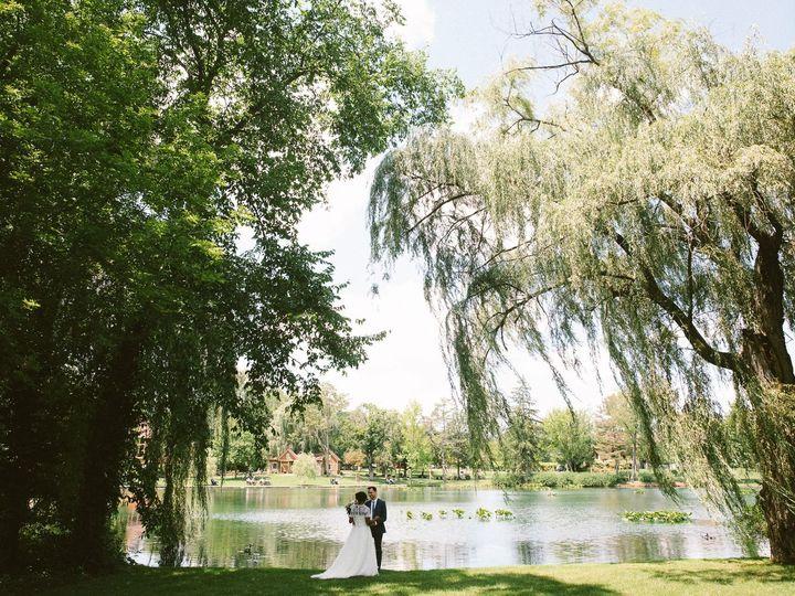 Tmx 1524156627 Edff04fc1389c570 1524156625 3552062a2de80367 1524156619498 4 Gervasi Wedding Ph Canton, OH wedding venue