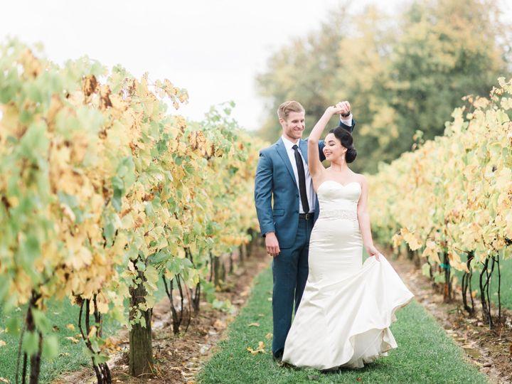 Tmx 1528984830 8f4d48bb2445f276 1528984828 3e8bc459b16111d2 1528984837686 2 Zoe And Glen S Wed Canton, OH wedding venue