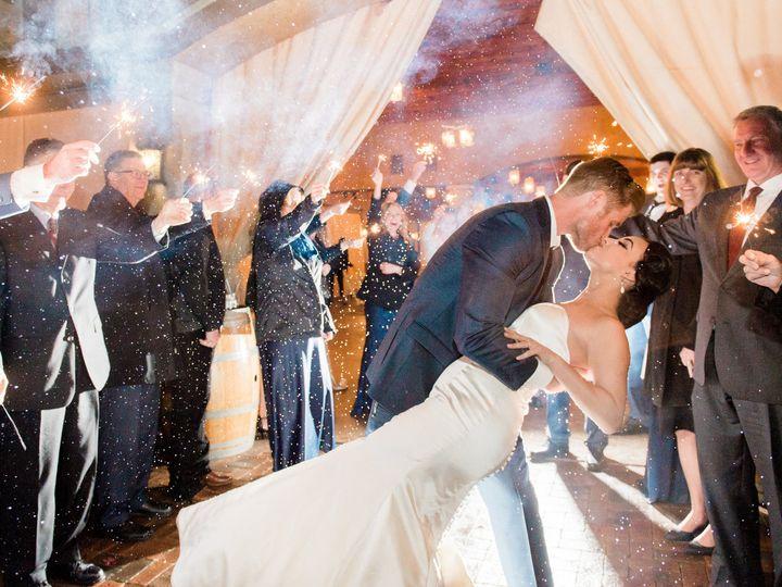 Tmx 1528984839 7947e54474708362 1528984835 40817fea211c3c0c 1528984843779 3 Zoe And Glen S Wed Canton, OH wedding venue