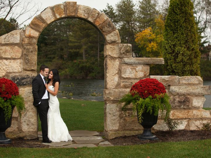 Tmx 2011 10 16 15 56 22 51 487582 Canton, OH wedding venue