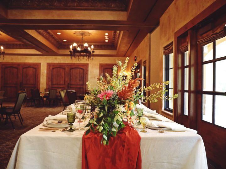 Tmx 616a4259 51 487582 159742788646506 Canton, OH wedding venue