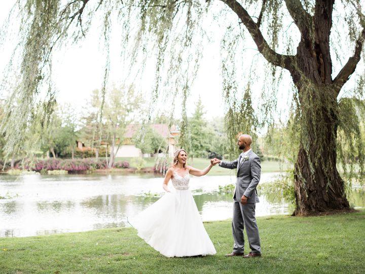 Tmx 9 8 17jjwedding Gervasi Lbp 15 51 487582 V1 Canton, OH wedding venue
