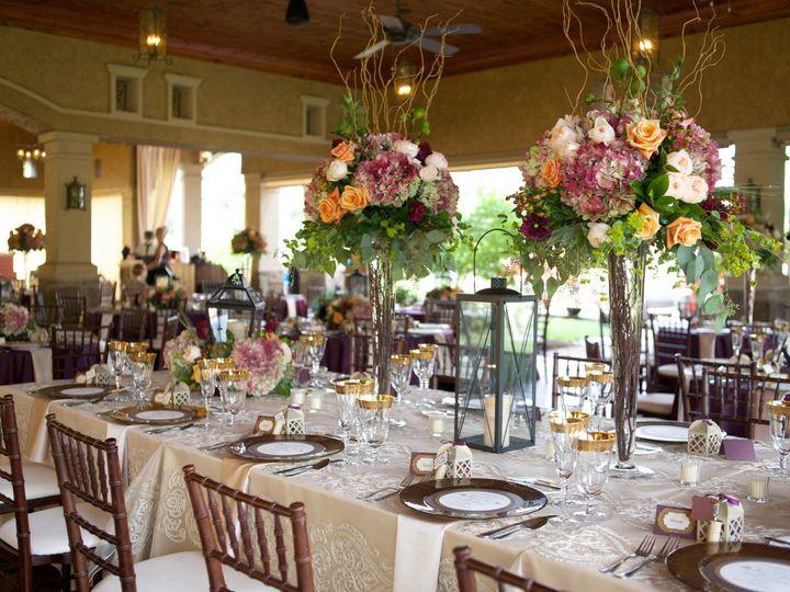 Tmx Amylynmitch Becca 241 51 487582 1573055008 Canton, OH wedding venue