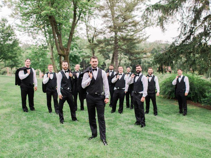 Tmx Andrew Smith Photo Annathomas 49 51 487582 159897148491847 Canton, OH wedding venue
