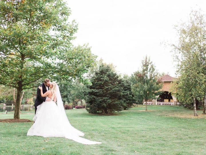 Tmx Andrew Smith Photo Lindseyjoseph 50 51 487582 1573055004 Canton, OH wedding venue