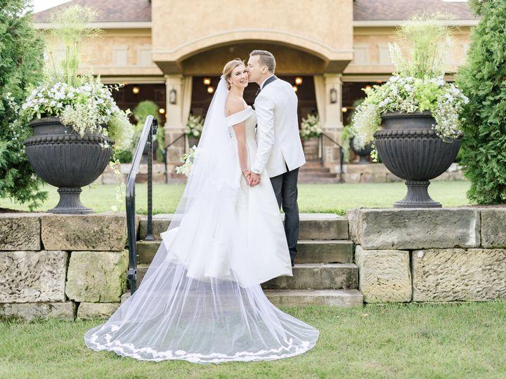 Tmx Antonia And Doug Favorites 105 51 487582 159976695017879 Canton, OH wedding venue