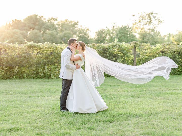 Tmx Antonia And Doug Favorites 114 51 487582 159976732672794 Canton, OH wedding venue