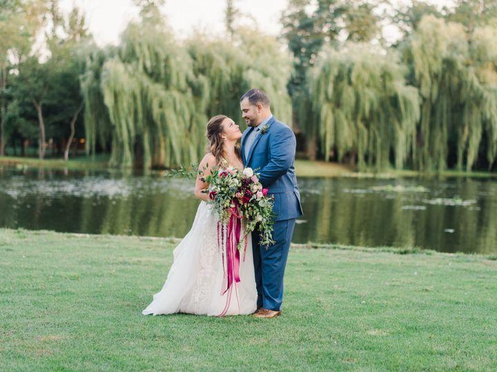 Tmx As 739 51 487582 160097397469785 Canton, OH wedding venue