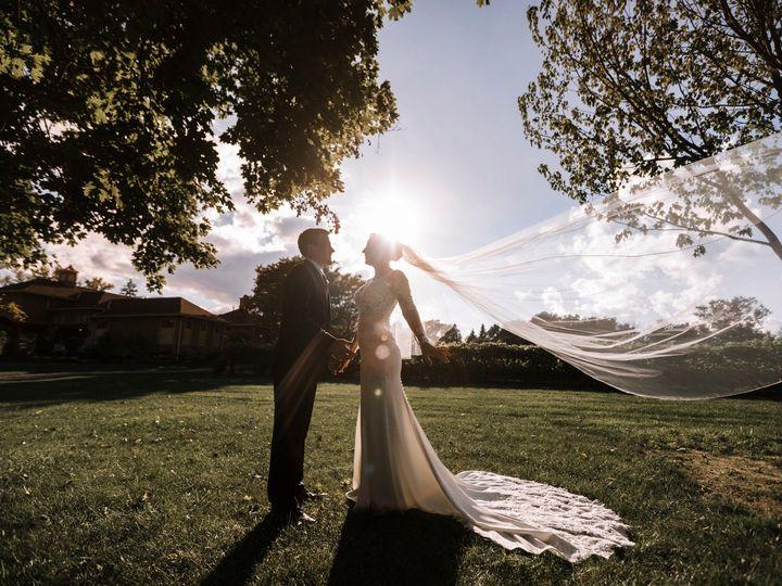 Tmx Bethany Zadai Photo Alliejustin 41 51 487582 1573055013 Canton, OH wedding venue