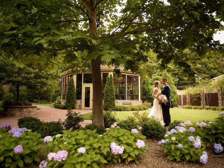 Tmx Blackboxphoto Ronkatie 7 51 487582 Canton, OH wedding venue