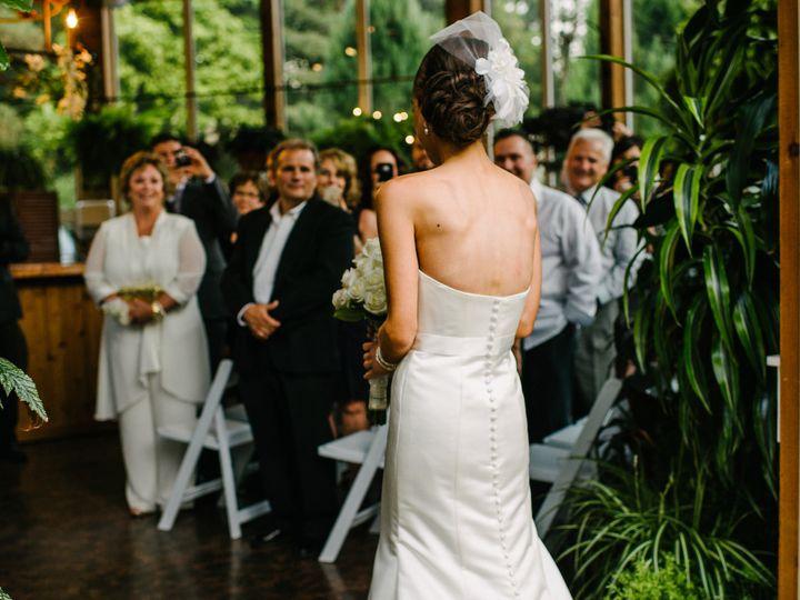 Tmx Carlyn K Photography Amandaricky 15 51 487582 Canton, OH wedding venue