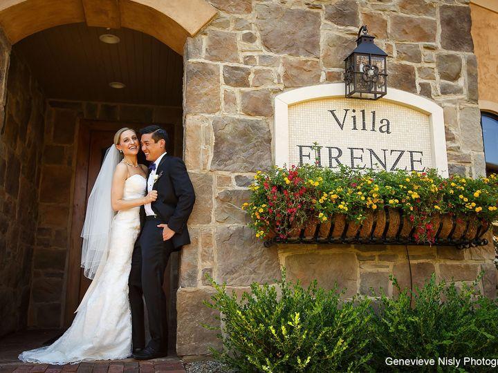 Tmx Genevieve Nisly Photography 32 51 487582 Canton, OH wedding venue