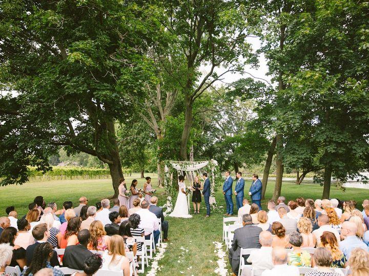 Tmx Gervasiweddingphotographerincantonohio59 51 487582 Canton, OH wedding venue