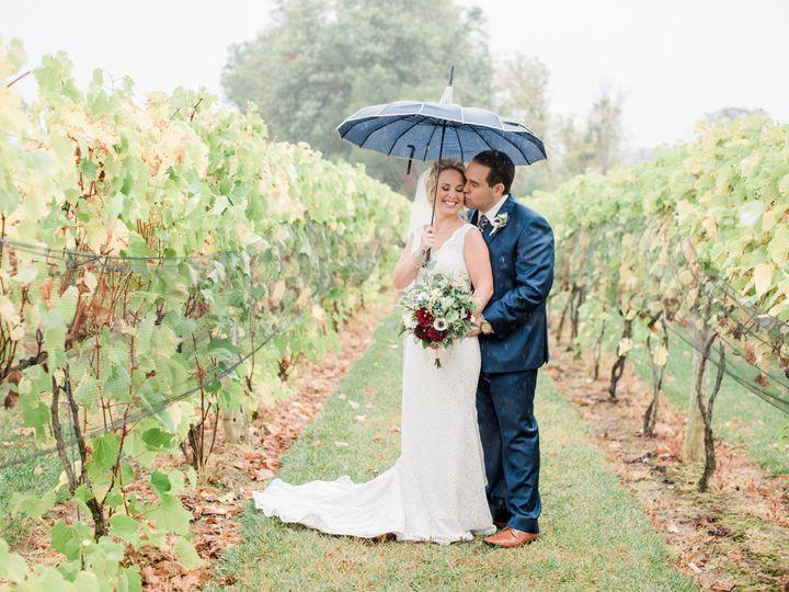 Tmx Hannah Neckers Bryerton Keithstacy 21 51 487582 Canton, OH wedding venue