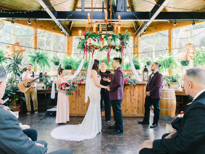 Tmx Juliana Kaderbek Photo Kimchristine 51 51 487582 159897181935024 Canton, OH wedding venue