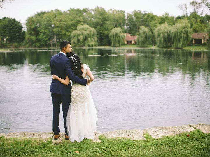 Tmx Mindy Sue Photography 10 51 487582 Canton, OH wedding venue