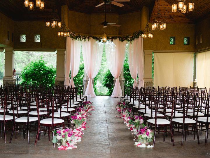 Tmx Niki Marie Photo 364 51 487582 1573055028 Canton, OH wedding venue