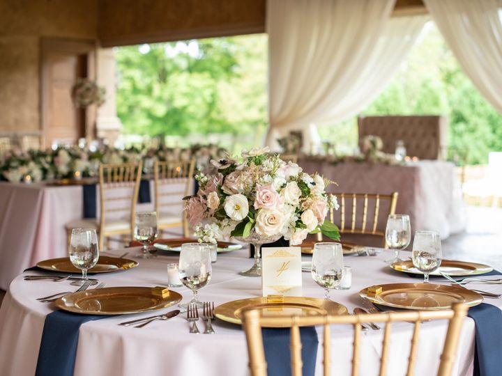 Tmx Sabrina Hall Photography 11 51 487582 160097295712196 Canton, OH wedding venue