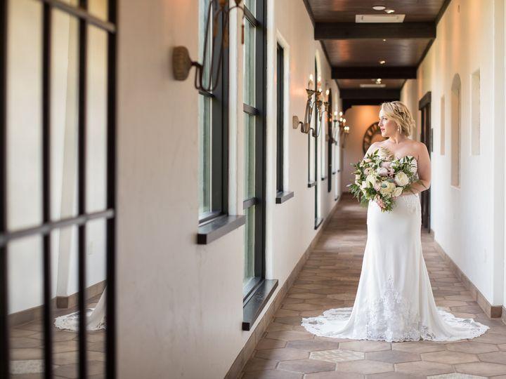 Tmx Sabrina Hall Photography 144 51 487582 159897118290019 Canton, OH wedding venue