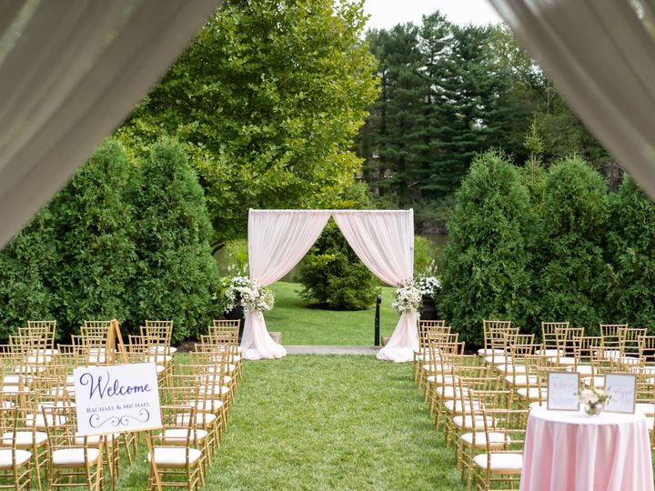 Tmx Sabrina Hall Photography 21 51 487582 160097288558011 Canton, OH wedding venue