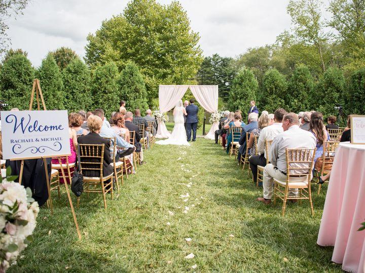 Tmx Sabrina Hall Photography 24 1 51 487582 160097288546269 Canton, OH wedding venue