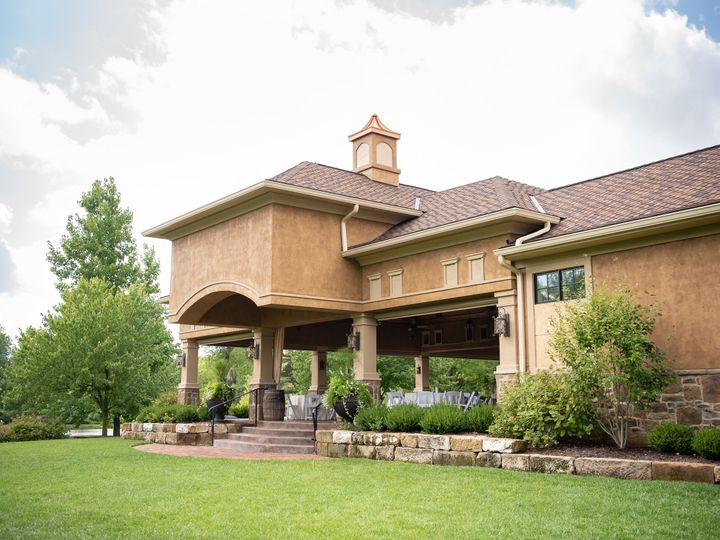 Tmx Sabrina Hall Photography 2 51 487582 159974492894106 Canton, OH wedding venue