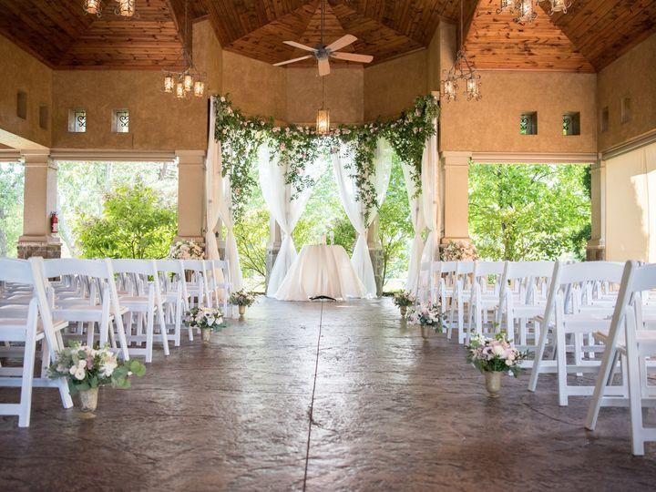 Tmx Sabrina Hall Photography 377 51 487582 160069513615569 Canton, OH wedding venue