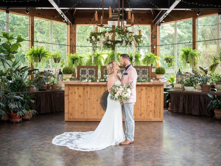 Tmx Sabrina Hall Photography 627 51 487582 159897192755486 Canton, OH wedding venue