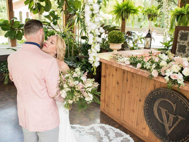 Tmx Sabrina Hall Photography 638 51 487582 159897187053388 Canton, OH wedding venue