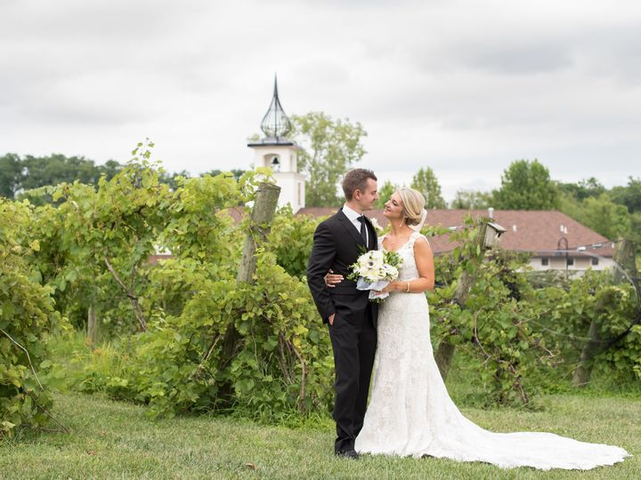 Tmx Sabrina Hall Photography 646 51 487582 160192571872023 Canton, OH wedding venue