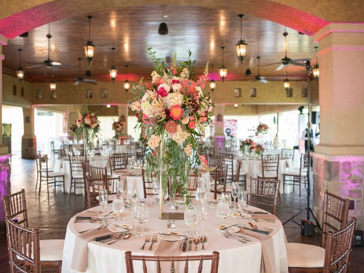 Tmx Sabrina Hall Photography 726 51 487582 1562697288 Canton, OH wedding venue