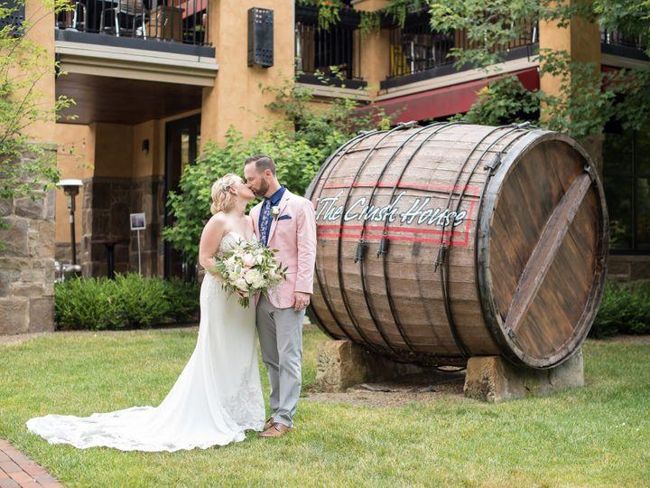 Tmx Sabrina Hall Photography 876 51 487582 160192572190899 Canton, OH wedding venue