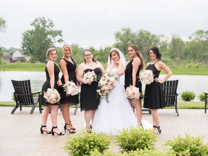 Tmx Shp Mckenzie And Nathan 40 51 487582 159897127845600 Canton, OH wedding venue