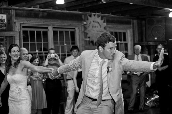 Tmx 1320795999029 IMG1707 Biddeford, ME wedding photography