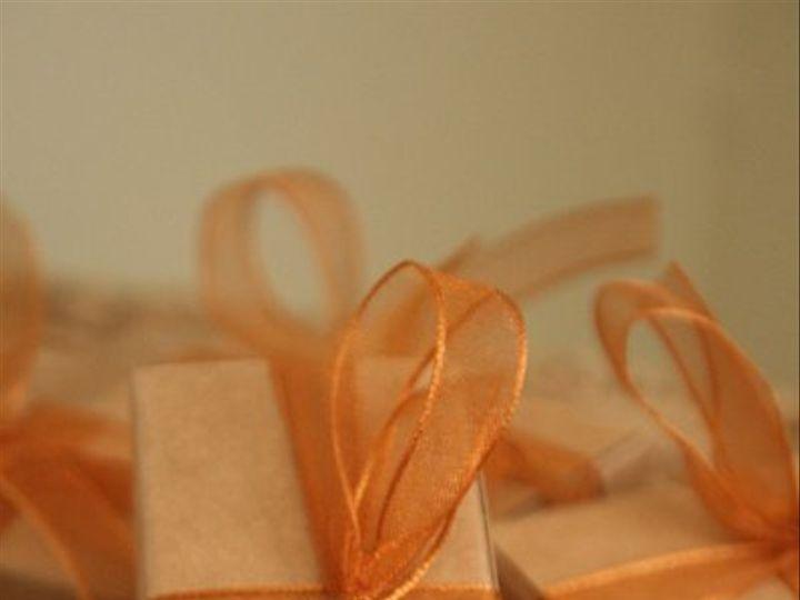 Tmx 1234452516875 201 Franklin wedding favor