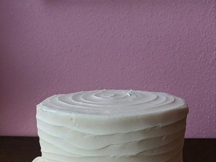 Tmx 1484369523633 1352452311992805967688344783840102789981729n Castle Rock wedding cake