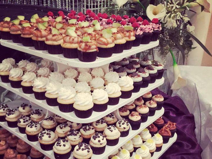 Tmx 1484369566038 19525f55fc5a79bae6be4f2084a10c2d Castle Rock wedding cake