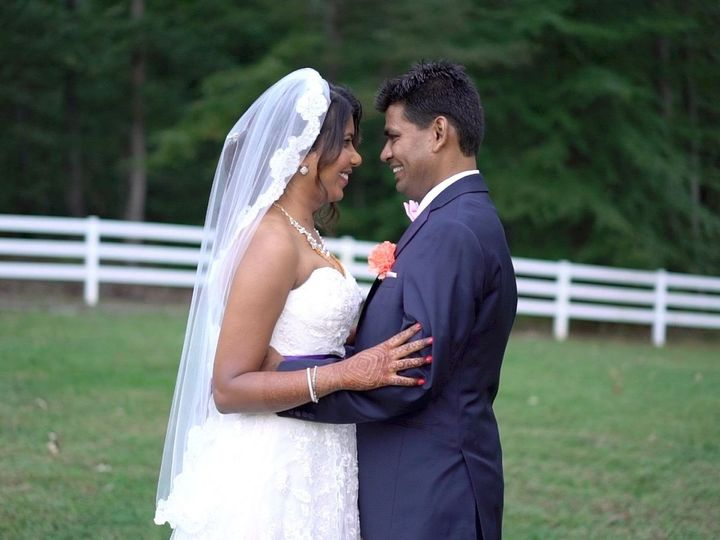 Tmx 1533132277 2870510400161424 1533132275 Dd6b1e08361eb403 1533132273691 9 IMG 1745 Richmond, VA wedding videography