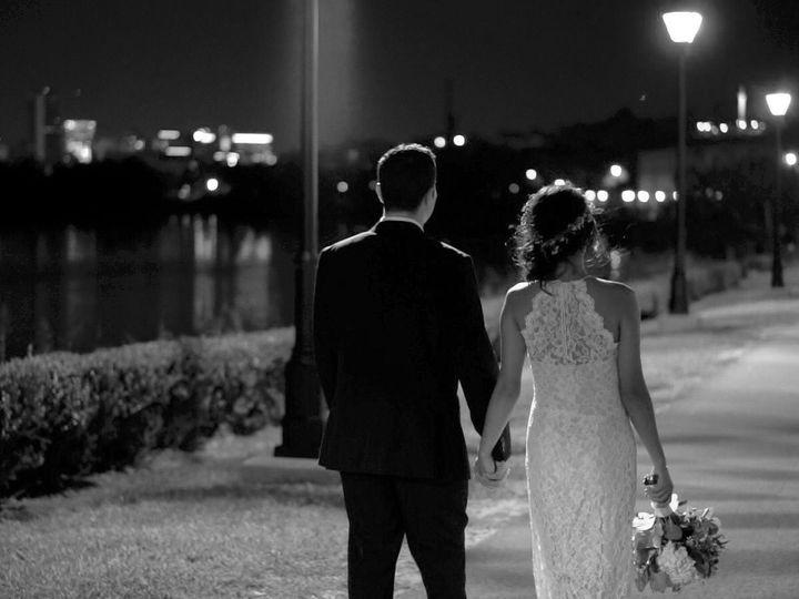 Tmx 1533132278 34285cf317a4fac8 1533132275 2063bc45cc25f9fe 1533132273693 10 IMG 1749 Richmond, VA wedding videography