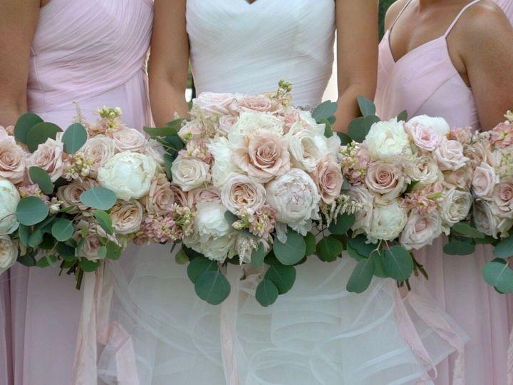 Tmx 1533132278 D15d75086d97c376 1533132276 1b443036e4057188 1533132273881 22 IMG 4973 Richmond, VA wedding videography