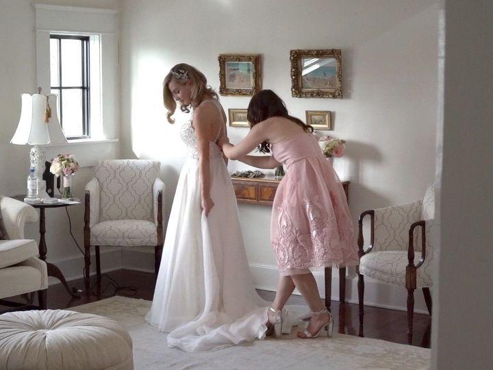 Tmx 1533132280 168fa8238f4b2b82 1533132277 Baace69e8bbe1a24 1533132273889 24 IMG 5086 Richmond, VA wedding videography