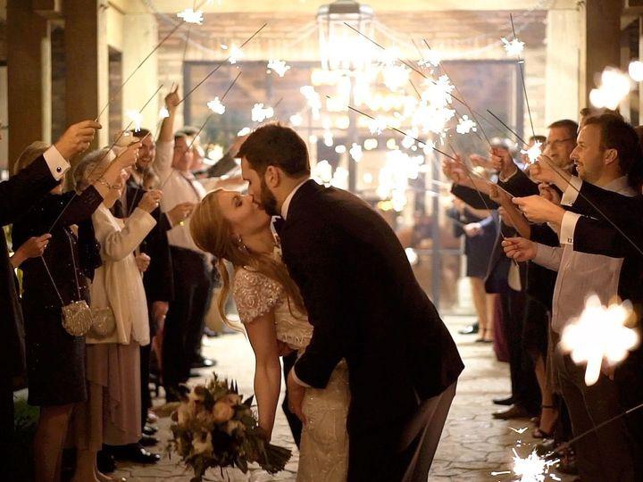 Tmx 1533132281 12d57a7e9b6495e5 1533132277 8b17ad92d79d6e76 1533132273717 18 IMG 3970 Richmond, VA wedding videography