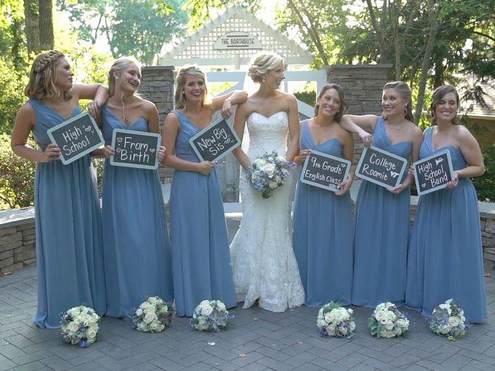 Tmx 1533132282 007130d354cb050d 1533132278 D683f59d07c6c8f5 1533132273891 25 IMG 5087 Richmond, VA wedding videography