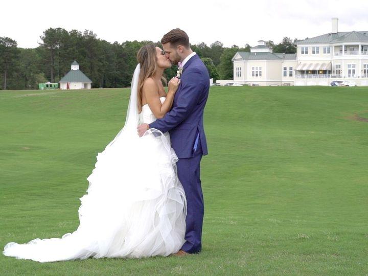 Tmx 1533217300 6d183a06d6affb38 1533217298 Ff12480ee136cc06 1533217297802 4 Image4 Richmond, VA wedding videography