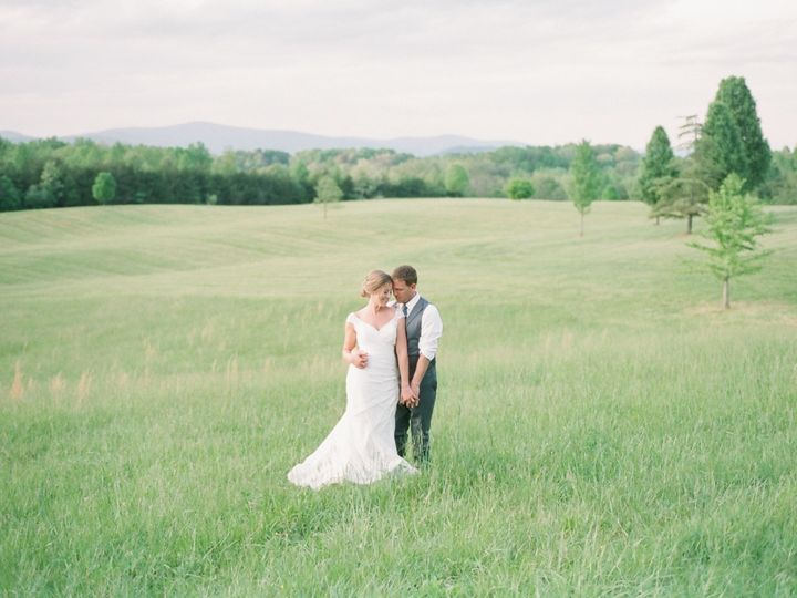 Tmx 201564 0031 51 929582 1560892310 Richmond, VA wedding videography