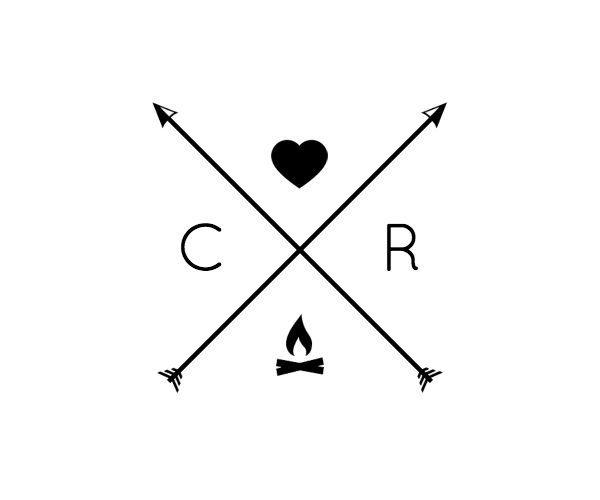 cfd2305ad605e83d Campfire Romance