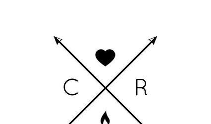 Campfire + Romance Events